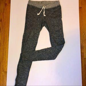 J. Crew lounge pants